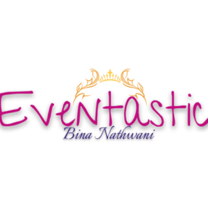 Eventastic Logo Optimised