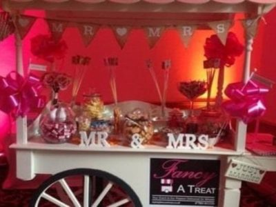 Candy-Cart-Birthday-Fancyatreat