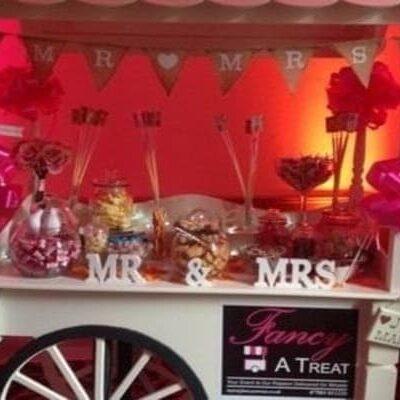 Candy-Cart-Birthday-Fancyatreat