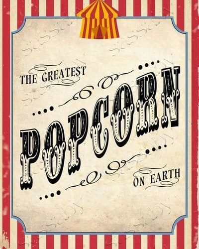 Popcorn-Board-Fancyatreat