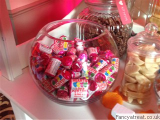 Candy4